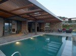 04-For-sale-property-with-private-pool-2036