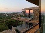 05-For-sale-house-with-amazing-view-2036
