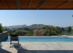 10-For-sale-villa-with-Private-infinity-pool-2036