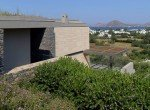 15-For-sale-house-in-nature-with-sea-view-2036