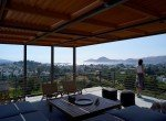 16-Private-villa-with-amazing-view-2036