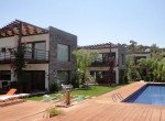 2038-01-Luxury-Property-Turkey-Apartment-for-sale-Golturbuku-Bodrum