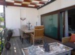 2038-07-Luxury-Property-Turkey-Apartment-for-sale-Golturbuku-Bodrum