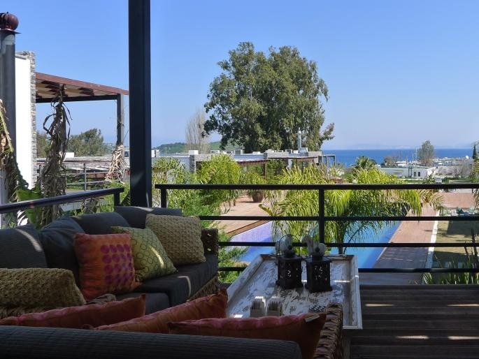 2038-13-Luxury-Property-Turkey-Apartment-for-sale-Golturbuku-Bodrum