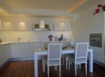 2038-19-Luxury-Property-Turkey-Apartment-for-sale-Golturbuku-Bodrum