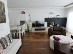 2038-20-Luxury-Property-Turkey-Apartment-for-sale-Golturbuku-Bodrum
