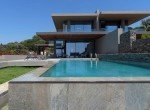 24-Modern-property-for-sale-Bodrum-Yalikavak-2036