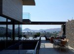 25-Sea-view-house-for-sale-Yalikavak-2036