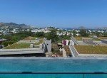 26-Panoramic-sea-view-property-for-sale-Bodrum-2036