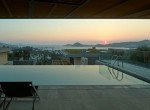 30-Modern-villa-with-infinity-private-pool-for-sale-2036
