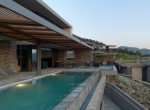 31-Luxury-modern-villa-for-sale-in-Yalikavak-2036
