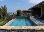 34-Modern-private-stone-villa-for-sale-Yalikavak-2036