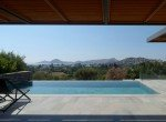36-Private-villa-for-sale-with-infinity-pool-2036