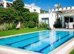 02-Private-pool-villa-for-sale-Yalikavak-2039