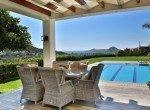 04-Sea-view-villa-with-private-pool-2039