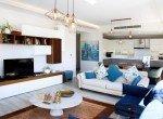 07-Sea-view-private-villa-for-sale-in-Yalikavak-2039