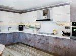 09-Modern-large-villa-for-sale-Yalikavak-2039