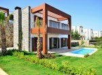 2040-08-Luxury-Property-Turkey-villas-for-sale-Bodrum-Gumusluk
