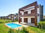 2040-10-Luxury-Property-Turkey-villas-for-sale-Bodrum-Gumusluk