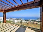 2040-12-Luxury-Property-Turkey-villas-for-sale-Bodrum-Gumusluk
