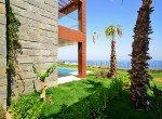 2040-29-Luxury-Property-Turkey-villas-for-sale-Bodrum-Gumusluk