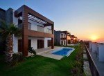 2040-32-Luxury-Property-Turkey-villas-for-sale-Bodrum-Gumusluk