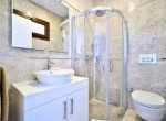 2040-48-Luxury-Property-Turkey-villas-for-sale-Bodrum-Gumusluk