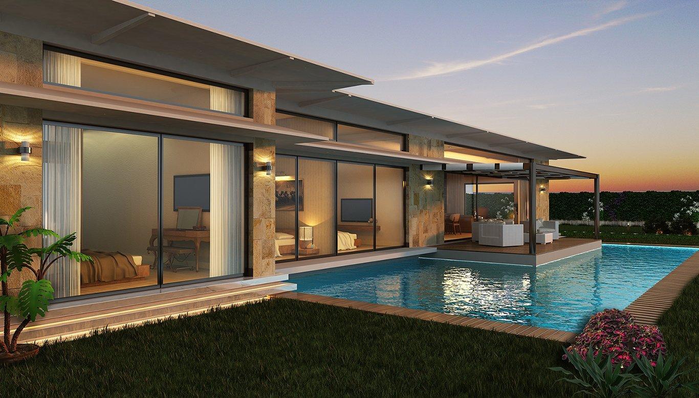 2041-03-Luxury-Property-Turkey-villa-for-sale-Ortakent-Bodum