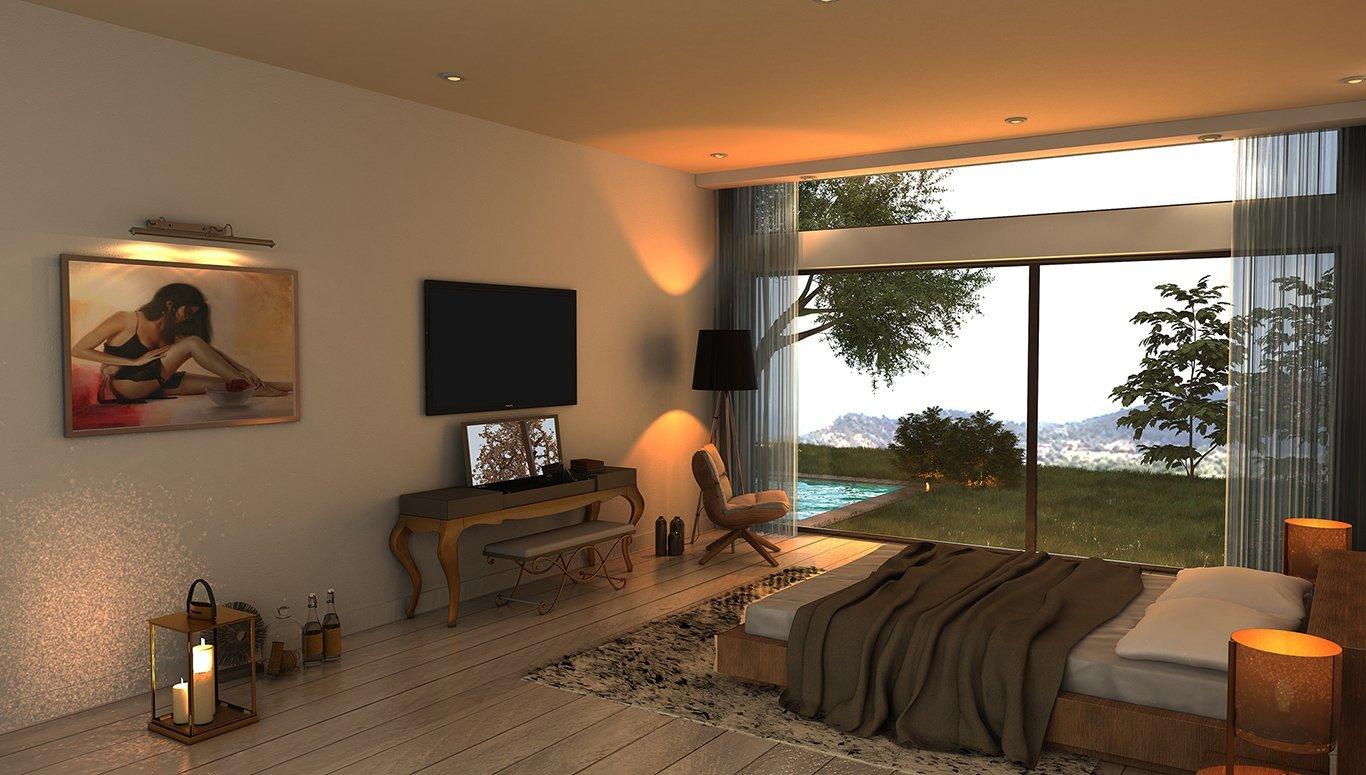 2041-08-Luxury-Property-Turkey-villa-for-sale-Ortakent-Bodum