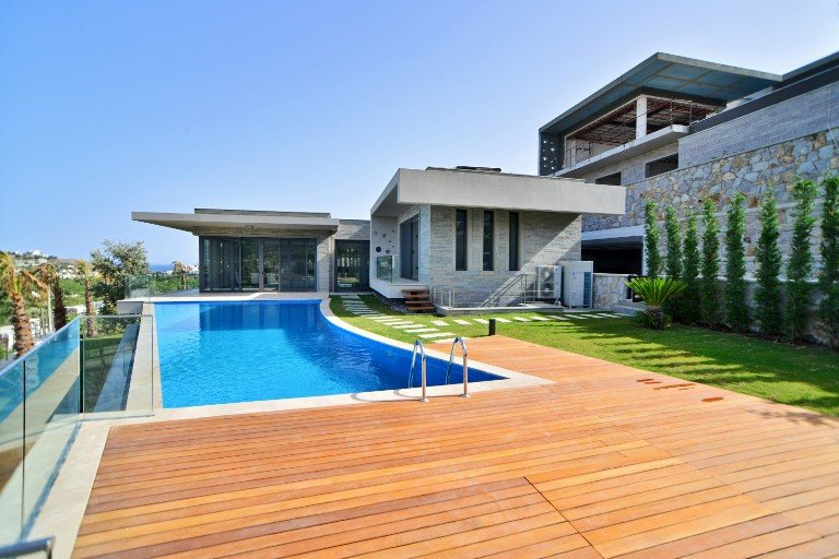 2042-02-Luxury-Property-Turkey-villa-for-sale-Yalikavak-Bodum