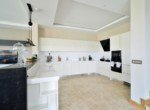 2042-12-Luxury-Property-Turkey-villa-for-sale-Yalikavak-Bodum