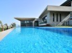 2042-28-Luxury-Property-Turkey-villa-for-sale-Yalikavak-Bodum