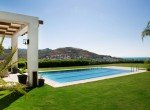 21-Sea-view-villa-with-private-pool-for-sale-Yalikavak-2039