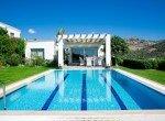 22-Private-pool-villa-for-sale-Bodrum-Yalikavak-2039