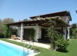 2045-01-Luxury-Property-Turkey-Villa-For-Sale-Yalikavak-Bodrum