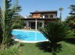 2045-02-Luxury-Property-Turkey-Villa-For-Sale-Yalikavak-Bodrum