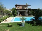 2045-03-Luxury-Property-Turkey-Villa-For-Sale-Yalikavak-Bodrum