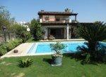 2045-03-Luxury-Property-Turkey-Villa-For-Sale-Yalikavak-Bodrum