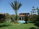 2045-04-Luxury-Property-Turkey-Villa-For-Sale-Yalikavak-Bodrum