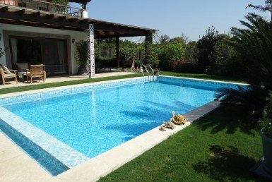 2045 05 Luxury Property Turkey Villa For Sale Yalikavak Bodrum