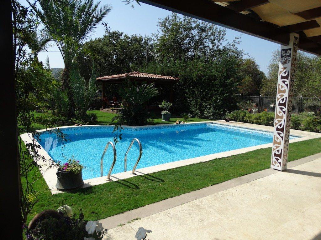 2045-06-Luxury-Property-Turkey-Villa-For-Sale-Yalikavak-Bodrum