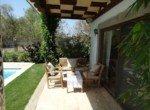 2045-07-Luxury-Property-Turkey-Villa-For-Sale-Yalikavak-Bodrum