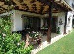 2045-09-Luxury-Property-Turkey-Villa-For-Sale-Yalikavak-Bodrum