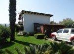 2045-11-Luxury-Property-Turkey-Villa-For-Sale-Yalikavak-Bodrum