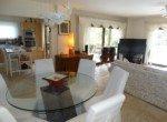 2045-13-Luxury-Property-Turkey-Villa-For-Sale-Yalikavak-Bodrum