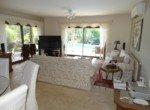 2045-16-Luxury-Property-Turkey-Villa-For-Sale-Yalikavak-Bodrum