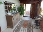 2045-17-Luxury-Property-Turkey-Villa-For-Sale-Yalikavak-Bodrum