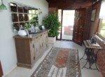 2045-17-Luxury-Property-Turkey-Villa-For-Sale-Yalikavak-Bodrum