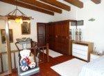 2045-21-Luxury-Property-Turkey-Villa-For-Sale-Yalikavak-Bodrum