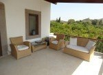 2045-28-Luxury-Property-Turkey-Villa-For-Sale-Yalikavak-Bodrum